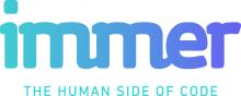 Logo Immer