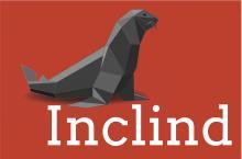 Inclind - Web Development Agency