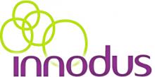Innodus, desarrollo Drupal en Barcelona, edición, eCommerce y CRM