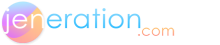 Jeneration Web Development