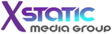 X-Static Media Group