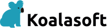 Koalasoft logo