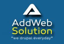 AddWebSolution