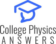 College Physics Answers | Drupal org