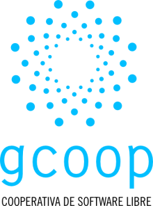 gcoop Cooperativa de Software Libre