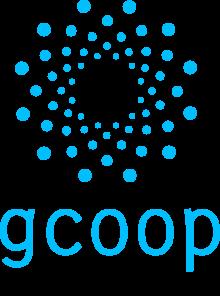 gcoop Cooperativa de Software Libre