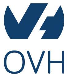 Ovh dedicated server canada w