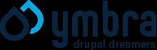 Ymbra - Drupal dreamers
