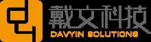 Davyin