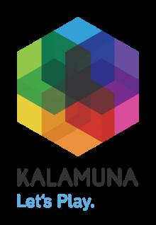 Kalamuna logo