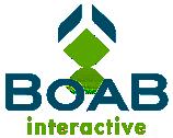 BoaB interactive Pty Ltd