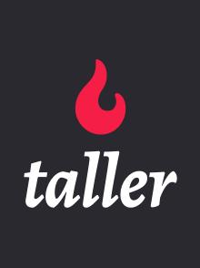 Taller   Drupal.org