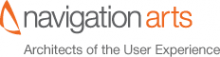 NavigationArts, Architects of the User Experience