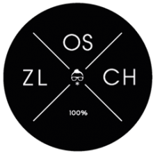 Zlosch Web & Mobile Solutions