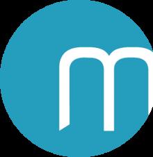 Marketplace: United Kingdom   Drupal.org