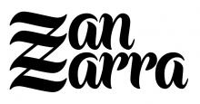 ZANZARRA team logo