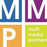 multimedia partners logo