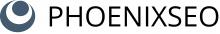 PHOENIXSEO.de Logo