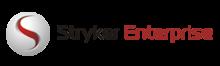 Stryker Enterprise Logo