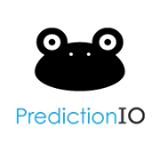 PredictionIO