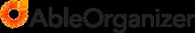 AbleOrganizer logo