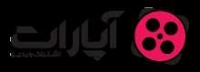 Aparat Logo
