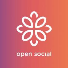 Open Social Logo