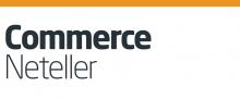 Commerce Neteller