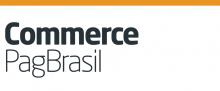 Commerce PagBrasil