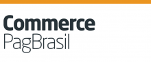 Commerce PagBrasil