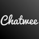 Chatwee Logo