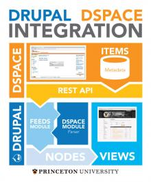 DSpace Module Poster