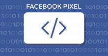 Simple Facebook Pixel