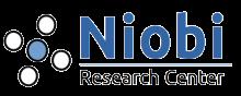 Niobi Research Center