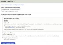 Module project   Drupal org
