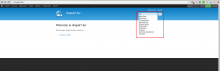 Datamuse API