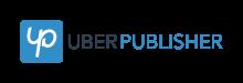 Uber Publisher