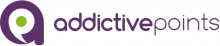 Addictive Points drives customer loyalty and engagement for businesses.