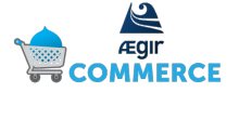 Aegir Commerce
