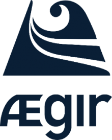 The Aegir Hosting System