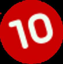 Logo de Ahorro10