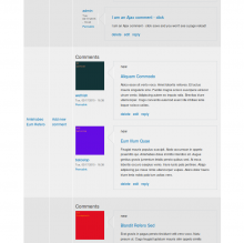 Views integration screenshot