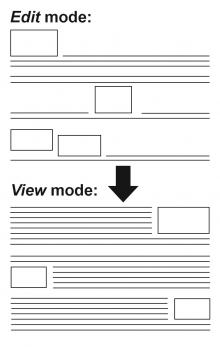 AutoFloat demo image