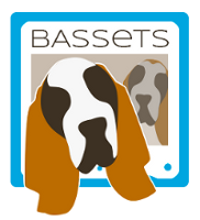 Bassets Logo