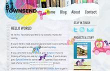 OMG Browser Ponies!