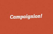 Campaignion Logo