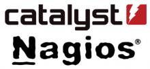 catnagios logo