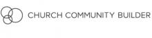 Church Community Builder ChMS