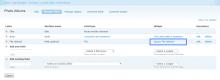 CCK jQuery file upload widget