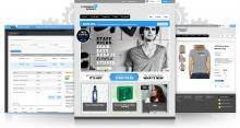 Commerce Kickstart v2 - large